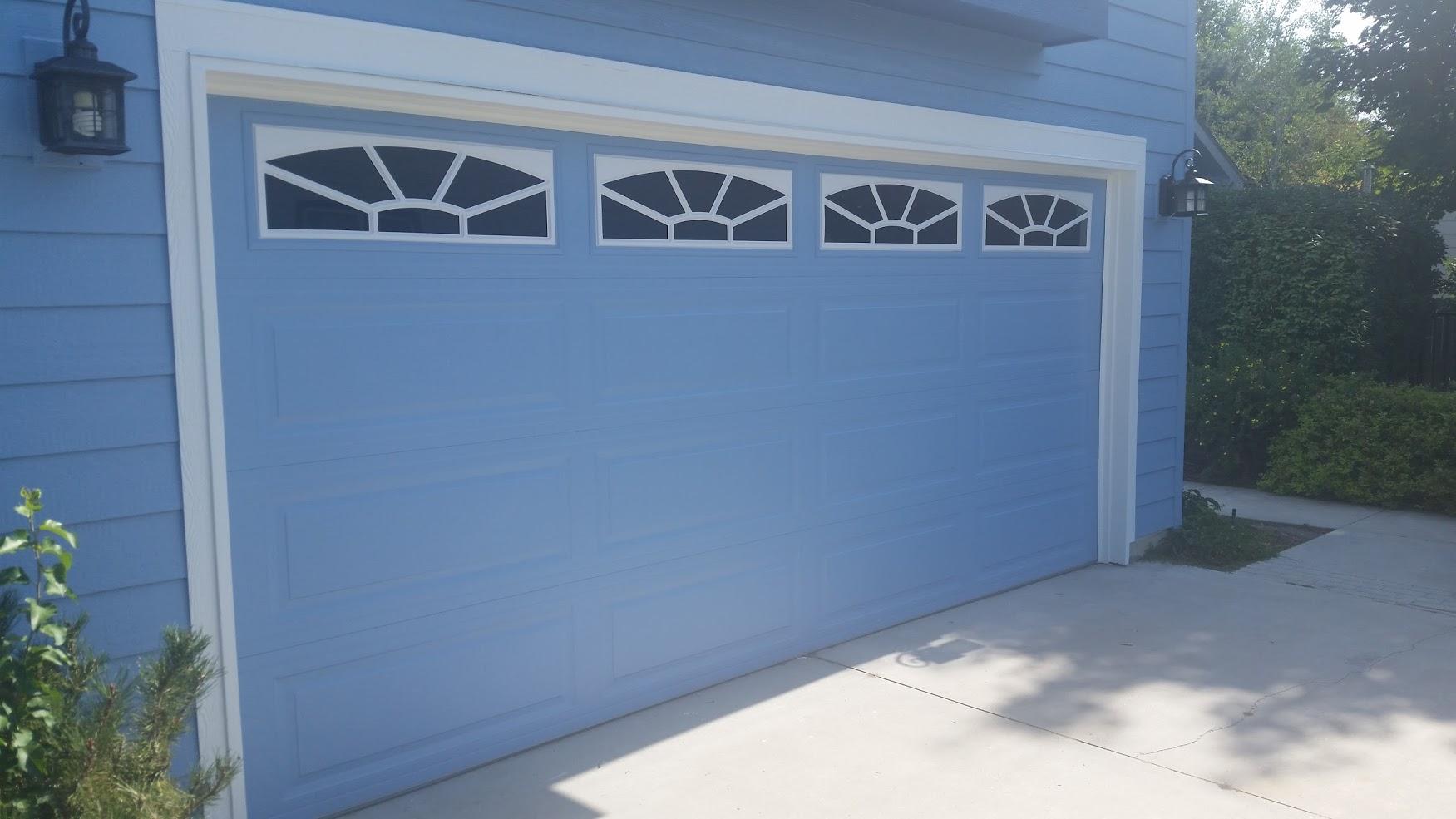 Beautiful Renner Garage Doors, Garage Doors Idaho, Garage Doors Boise