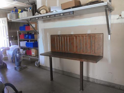 Renner Garage Door, Garage Door Boise, Garage Door Meridian, Garag