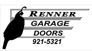 Renner Garage Doors